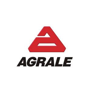 AGRALE-RPMP-Repuestos-para-Maquinaria-Pesada.jpg