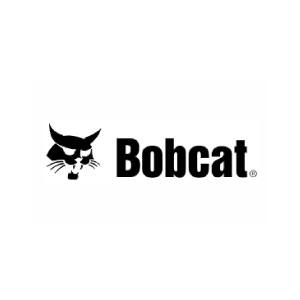 BOBCAT-RPMP-Repuestos-para-Maquinaria-Pesada.jpg