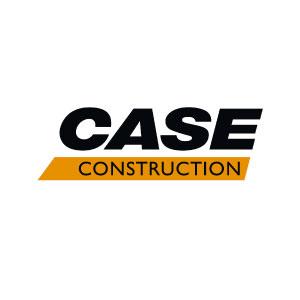 CASE-RPMP-Repuestos-para-Maquinaria-Pesada