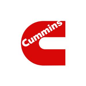 CUMMINS-RPMP-Repuestos-para-Maquinaria-Pesada.jpg