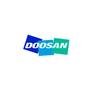 DOOSAN-RPMP-Repuestos-para-Maquinaria-Pesada.jpg