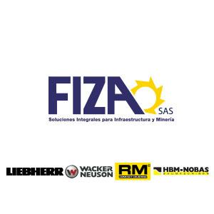 FIZA-RPMP-Repuestos-para-Maquinaria-Pesada