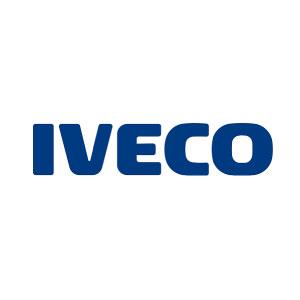 VECO-RPMP-Repuestos-para-Maquinaria-Pesada-2.jpg