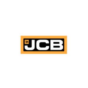 JCB-RPMP-Repuestos-para-Maquinaria-Pesada.jpg