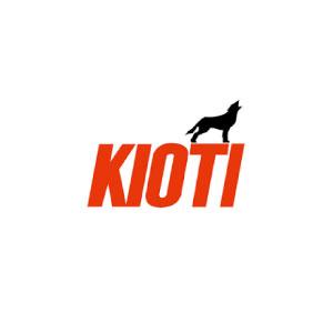 KIOTI-RPMP-Repuestos-para-Maquinaria-Pesada-1.jpg