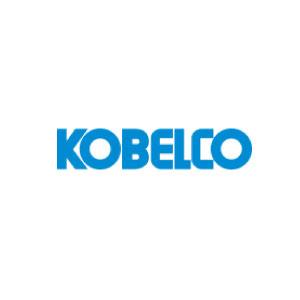 KOBELCO-RPMP-Repuestos-para-Maquinaria-Pesada-1.jpg