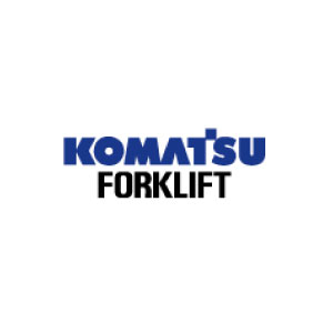 KOMATSU-FORKLIFT-RPMP-Repuestos-para-Maquinaria-Pesada.jpg