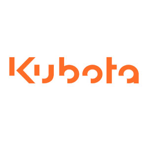 KUBOTA-RPMP-Repuestos-para-Maquinaria-Pesada.jpg