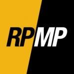Publicado por RPMP