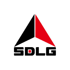 SDLG-RPMP-Repuestos-para-Maquinaria-Pesada.jpg