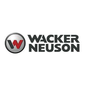 WACKER-NEUSON-RPMP-Repuestos-para-Maquinaria-Pesada.jpg