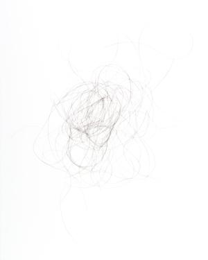 Hair+Grid_057+copy