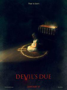 Devil's Due