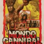 Mondo Cannibal