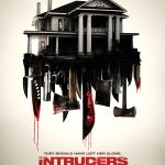 Intruders | Repulsive Reviews | Horror Movies