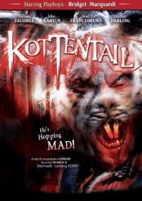 Kottentail | Repulsive Reviews | Horror Movies