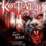 Kottentail | Repulsive Reviews | Horror Movies