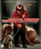 The Sinful Dwarf | Repulsive Reviews | Horror Movies