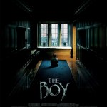 The Boy | Repulsive Reviews | Horror Movies