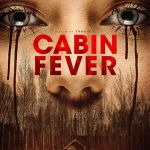 Cabin Fever | Repulsive Reviews | Horror Movies