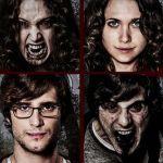 Summer Camp | Repulsive Reviews | Horror Movies