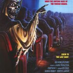 Creepshow 2 | Repulsive Reviews | Horror Movies
