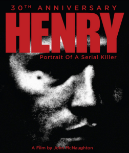 Henry: Portrait of a Serial Killer | Repulsive Reviews | Horror Movies