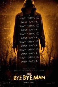 The Bye Bye Man | Repulsive Reviews | Horror Movies