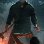 Friday the 13th: The Game | Repulsive Reviews | Horror Movies