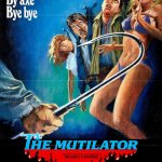 The Mutilator | Repulsive Reviews | Horror Movies