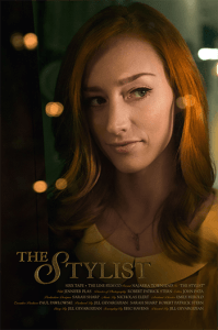 The Stylist | Repulsive Reviews | Horror Movies