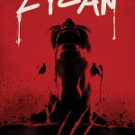 Lycan | Repulsive Reviews | Horror Movies