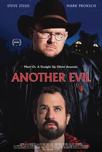 Another Evil | Repulsive Reviews | Horror Movies