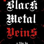 Black Metal Veins | Repulsive Reviews | Horror Movies
