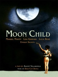 Moon Child | Repulsive Reviews | Horror Movies