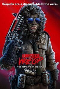 Another WolfCop | Repulsive Reviews | Horror Movies