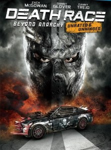 Death Race Beyond Anarchy | Repulsive Reviews | Horror Movies