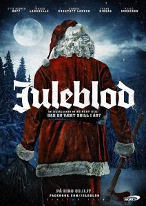 Christmas Blood | Repulsive Reviews | Horror Movies