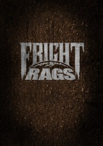 Fright-Rags | Repulsive Reviews | Horror Apparel