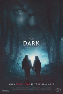 The Dark | Repulsive Reviews | Horror Movies