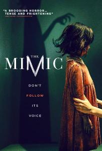 The Mimic | Repulsive Reviews | Horror Movies