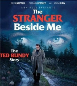 The Stranger Beside Me movie review