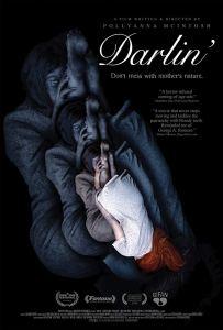 Darlin' poster