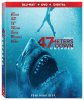 47 Meters Down home release