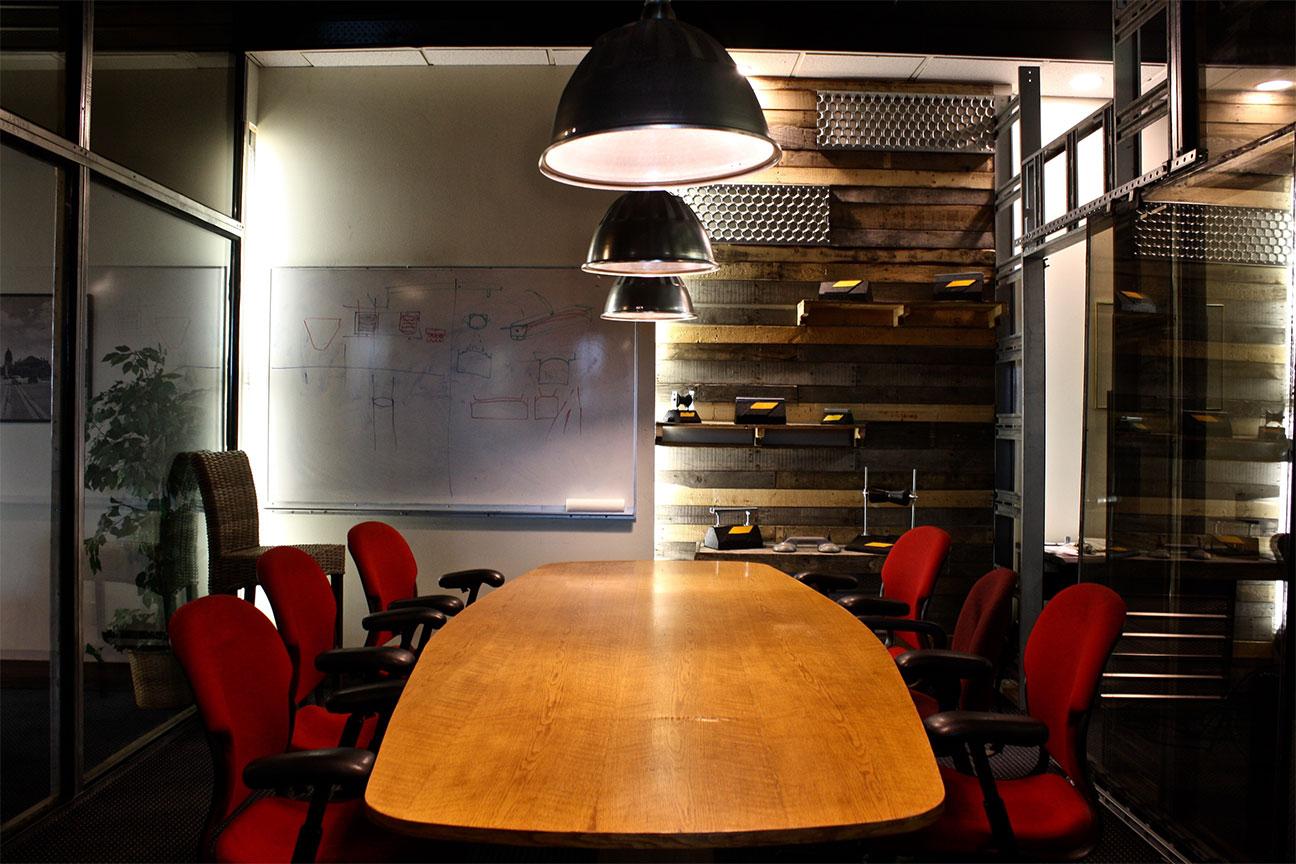 repurposed-boardroom-interior