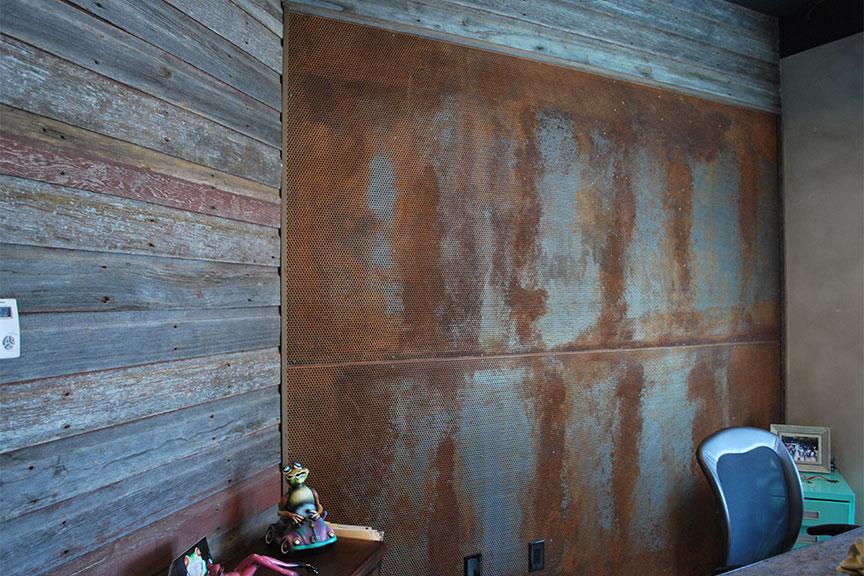 repurposed-office-wall