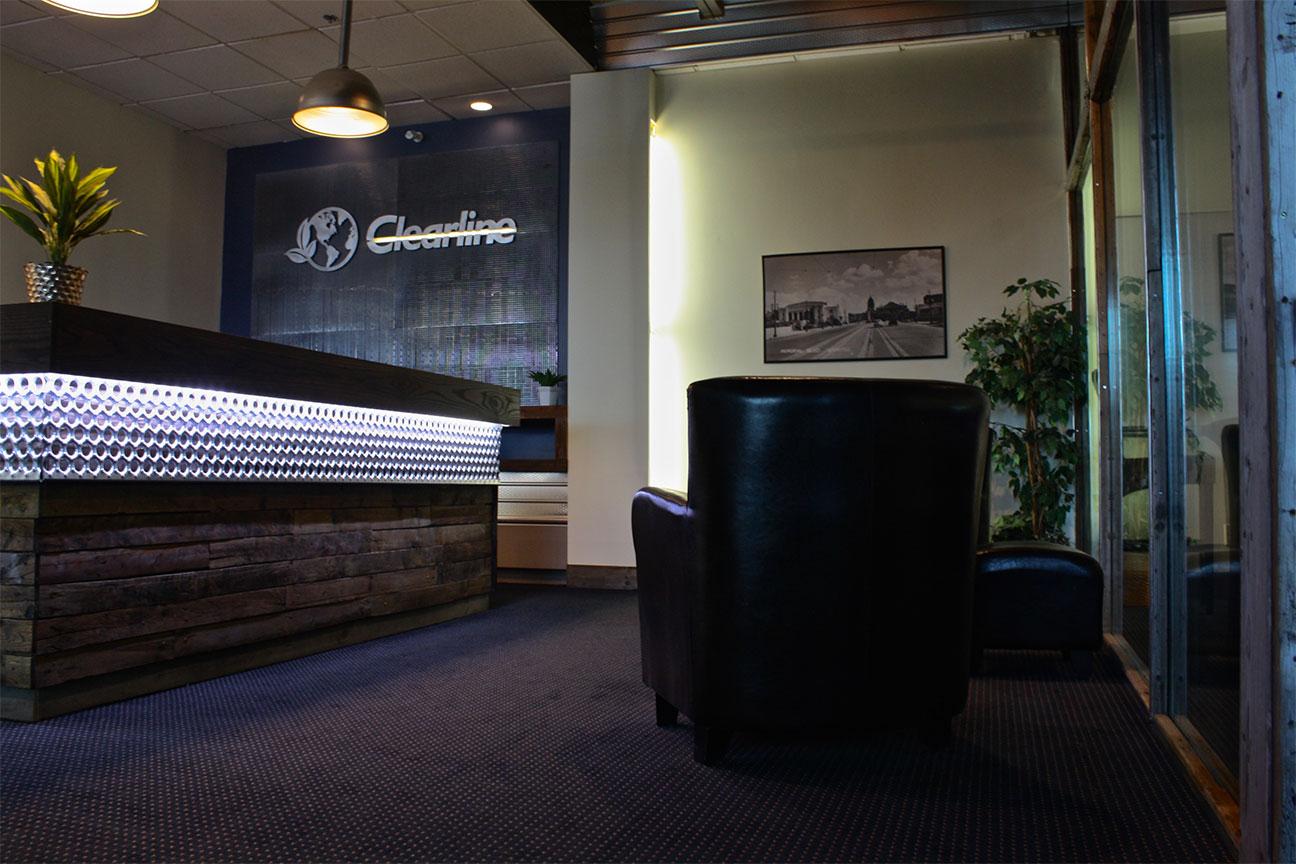 repurposed-reception-seating-area