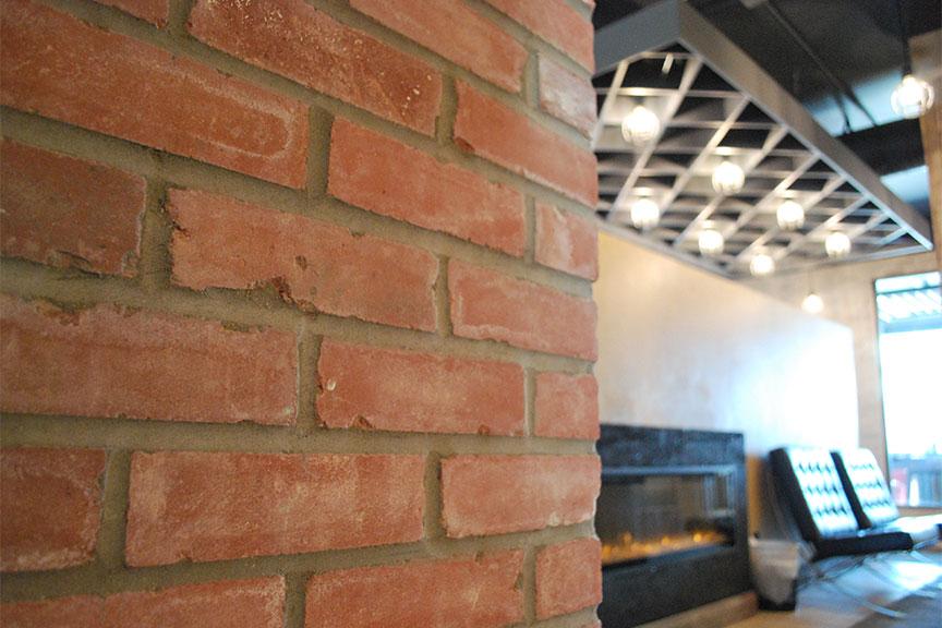 repurposed-waiting-room-area