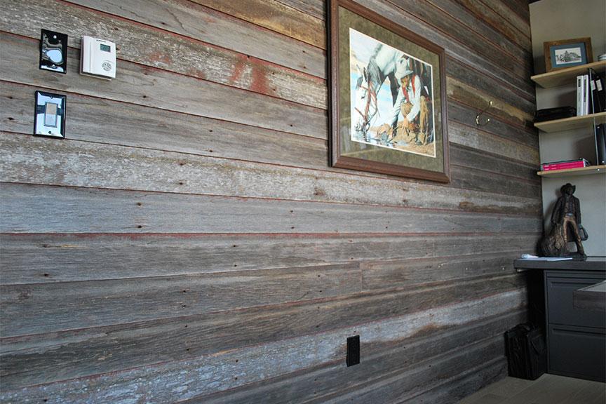 repurposed-wall