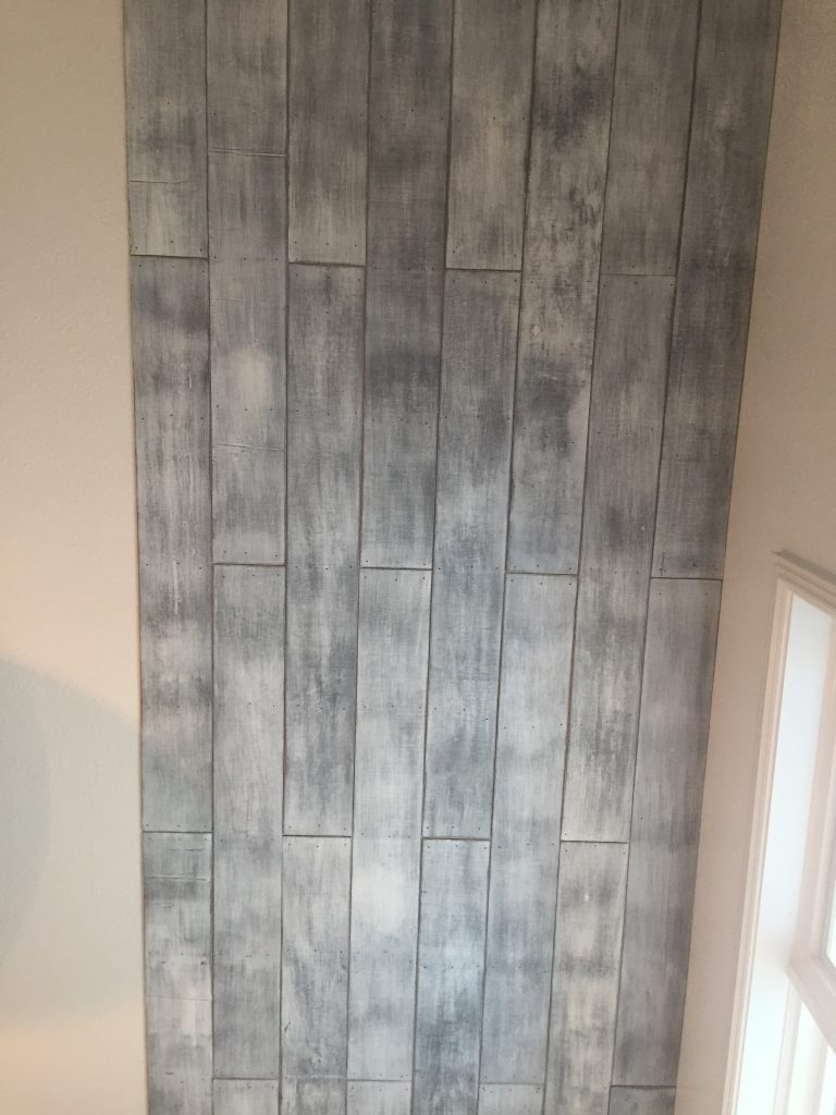 How to shiplap a ceiling5